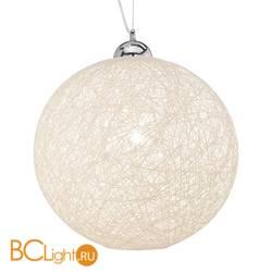 Подвесной светильник Ideal Lux Basket SP1 D40 PANNA 096162