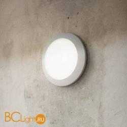 Настенно-потолочный светильник Ideal Lux Berta AP1 Medium Bianco 096421