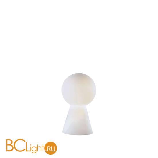 Настольная лампа Ideal Lux BIRILLO TL1 SMALL 000268