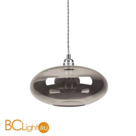 Подвесной светильник Ideal Lux BLOB SP1 FUME'