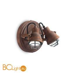 Бра Ideal Lux Bob MINI AP2 156408