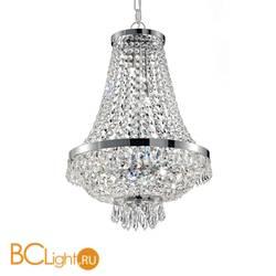 Подвесной светильник Ideal Lux Caesar SP6 033532