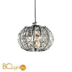 Подвесной светильник Ideal Lux CALYPSO SP1 44187