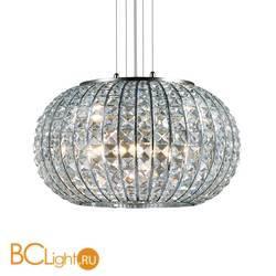 Подвесной светильник Ideal Lux CALYPSO SP5 044200