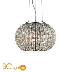 Подвесной светильник Ideal Lux CALYPSO SP3 044194
