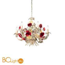 Люстра Ideal Lux Camilla SP6 168067