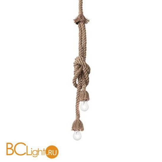 Подвесной светильник Ideal Lux Canapa Sp2 134840