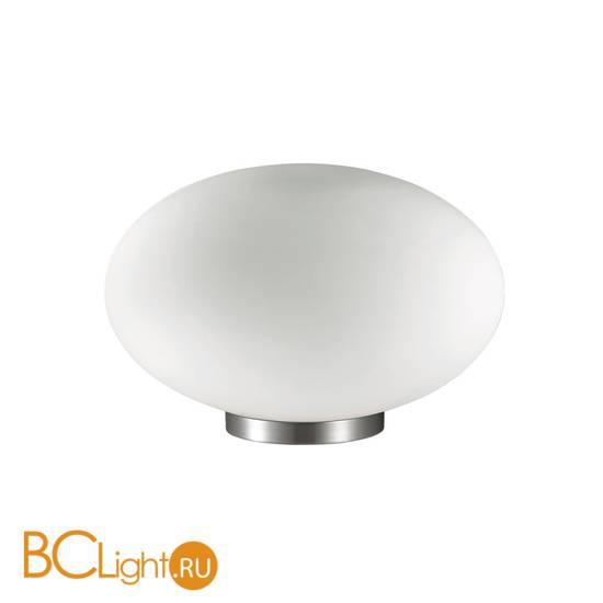 Настольный светильник Ideal Lux Candy TL1 D25 086804