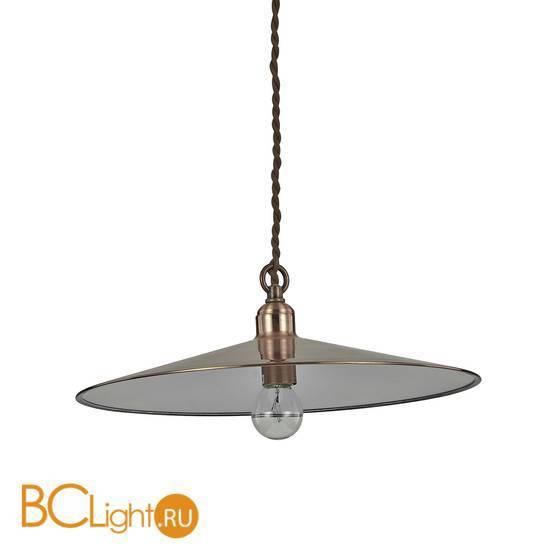 Подвесной светильник Ideal Lux Cantina SP1 Big Rame 112732