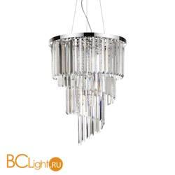 Подвесной светильник Ideal Lux Carlton SP12 166247