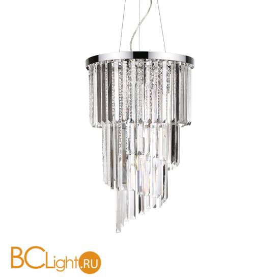 Подвесной светильник Ideal Lux Carlton SP8 117737