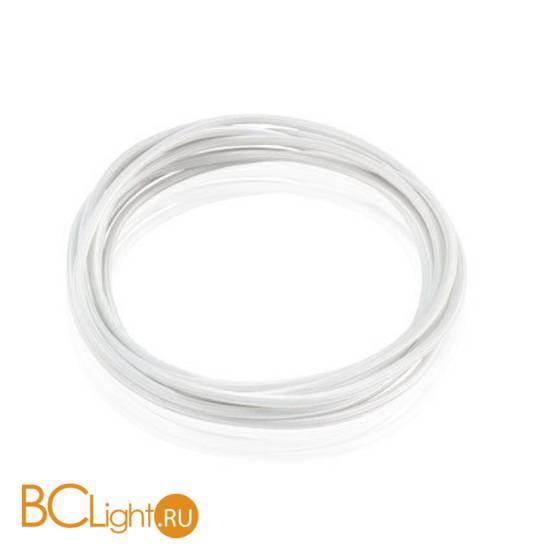 Провод Ideal Lux Cavo Tessuto Bianco 128849