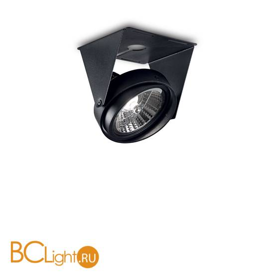 Потолочный светильник Ideal Lux CHANNEL BIG