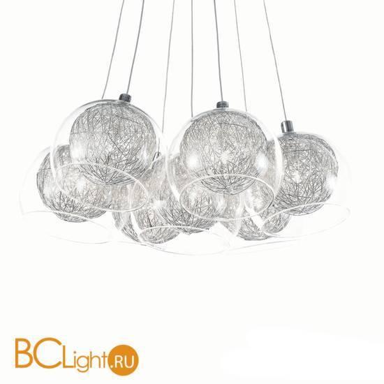 Подвесной светильник Ideal Lux CIN CIN SP7 060231