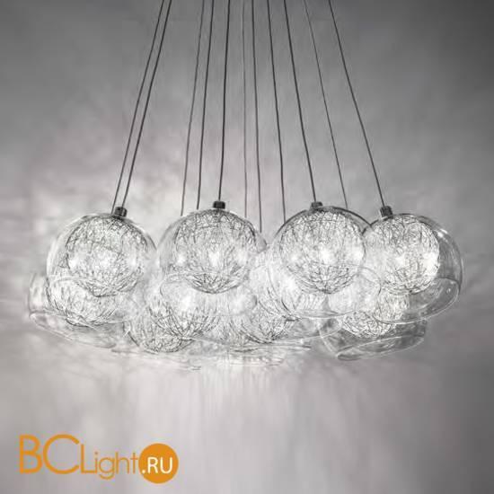 Подвесной светильник Ideal Lux CIN CIN SP11 060224