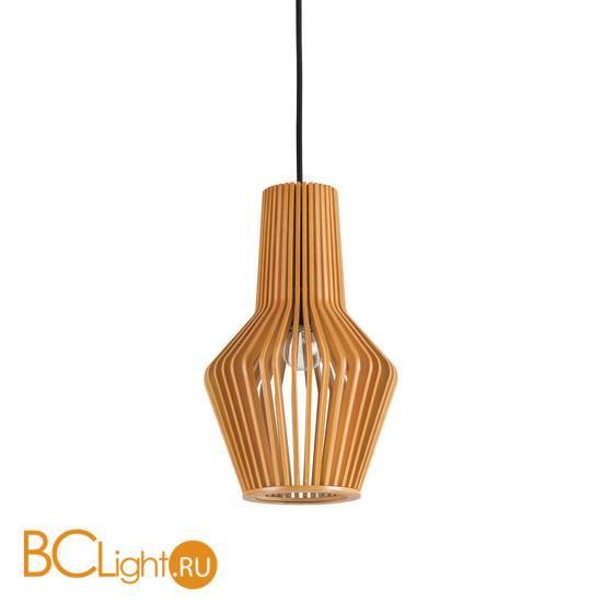 Подвесной светильник Ideal Lux Citrus-1 SP1 159843