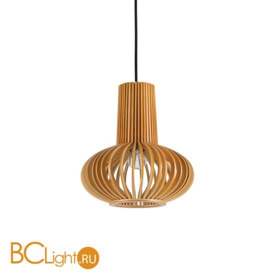 Подвесной светильник Ideal Lux Citrus-2 SP1 159850