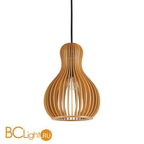 Подвесной светильник Ideal Lux Citrus-3 SP1 159867