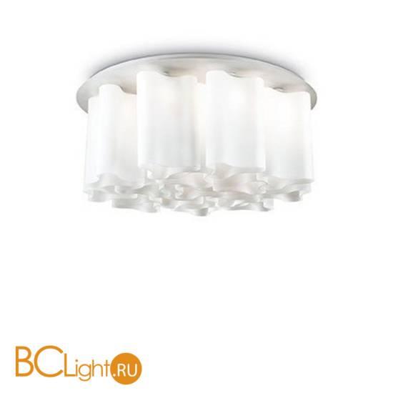 Потолочный светильник Ideal Lux Compo Pl15 125565