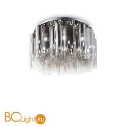 Потолочный светильник Ideal Lux Compo PL10 Fume 172804