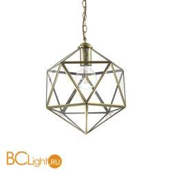 Подвесной светильник Ideal Lux Deca SP1 BIG 168869