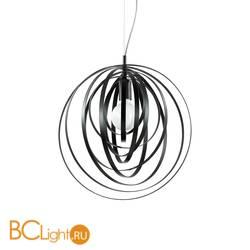 Подвесной светильник Ideal Lux Disco SP1 Nero 114262