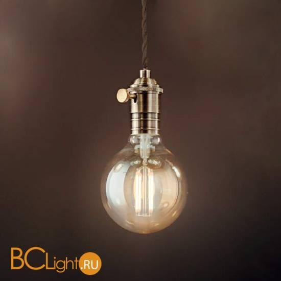 Подвесной светильник Ideal Lux Doc 163109