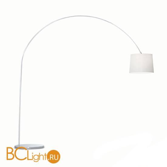 Торшер Ideal Lux Dorsale PT1 Total White 095127