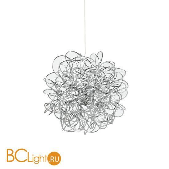 Подвесной светильник Ideal Lux Dust SP8 114811