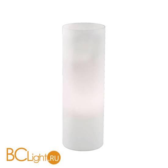 Настольная лампа Ideal Lux EDO TL1 BIG 044590