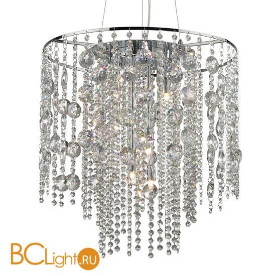 Подвесной светильник Ideal Lux EVASIONE SP10 044767
