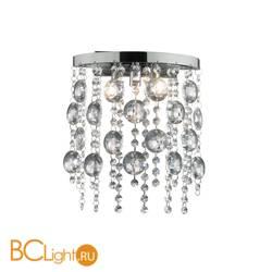 Настенный светильник Ideal Lux EVASIONE AP3 044750
