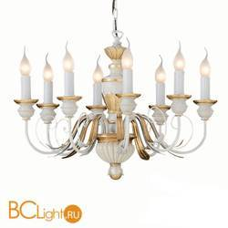 Люстра Ideal Lux FIRENZE SP8 012872