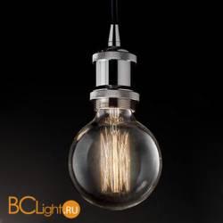 Подвесной светильник Ideal Lux Frida SP1 Cromo 148977