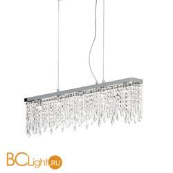 Подвесной светильник Ideal Lux Giada CLEAR SB5 098722