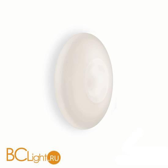 Настенно-потолочный светильник Ideal Lux GLORY PL5 D60 019765