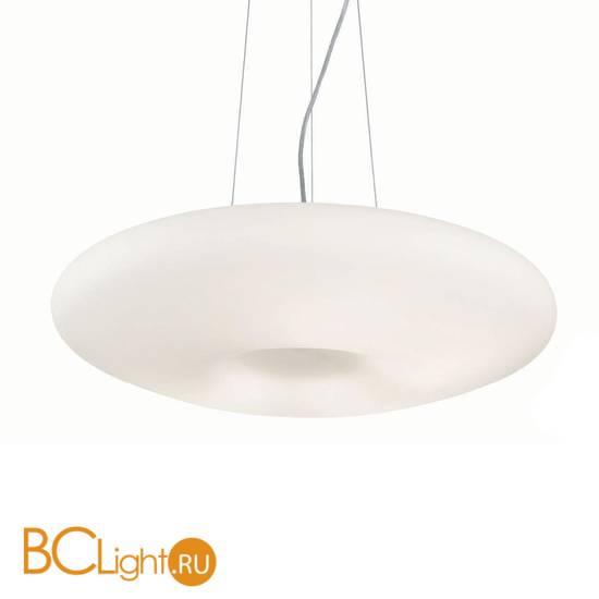 Подвесной светильник Ideal Lux GLORY SP5 D60 019741