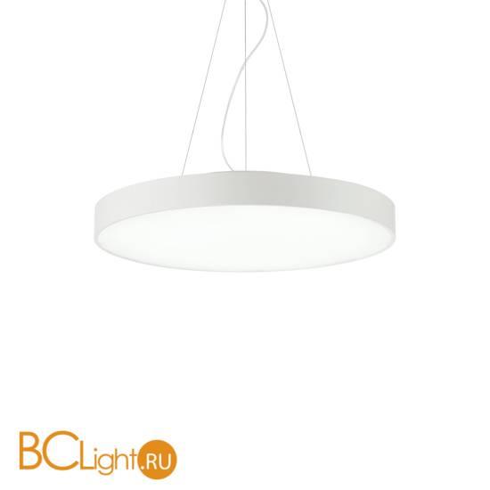 Подвесной светильник Ideal Lux HALO SP1 D60 3000K