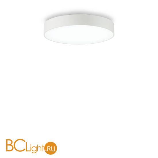 Потолочный светильник Ideal Lux HALO PL1 D35 3000K