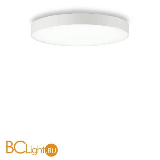 Потолочный светильник Ideal Lux HALO PL1 D60 4000K