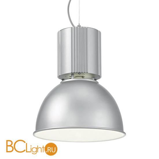 Подвесной светильник Ideal Lux Hangar SP1 Alluminio 100326