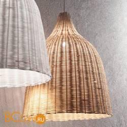 Подвесной светильник Ideal Lux Haunt SP1 Legno 159812