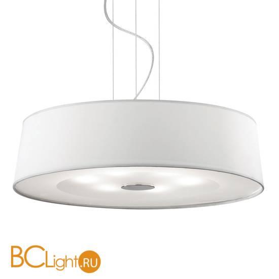Подвесной светильник Ideal Lux HILTON SP6 075518