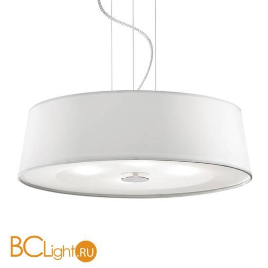 Подвесной светильник Ideal Lux HILTON SP4 075501