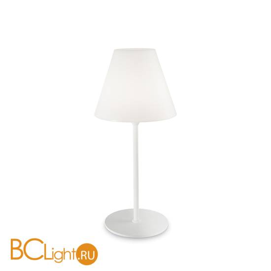 Настольная лампа Ideal Lux Itaca TL1 180960