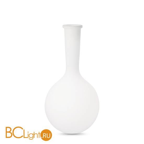 Напольный светильник Ideal Lux JAR PT1 BIG