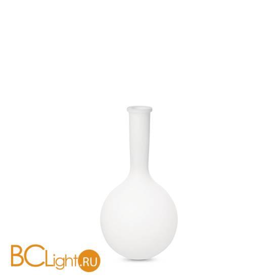 Напольный светильник Ideal Lux JAR PT1 SMALL