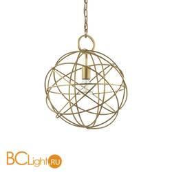 Подвесной светильник Ideal Lux Konse SP1 155968