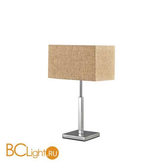 Настольная лампа Ideal Lux Kronplatz TL1 110875