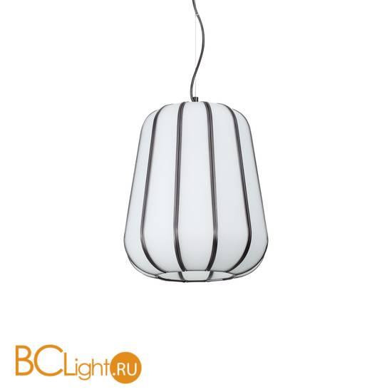 Подвесной светильник Ideal Lux KYOTO SP1 MEDIUM
